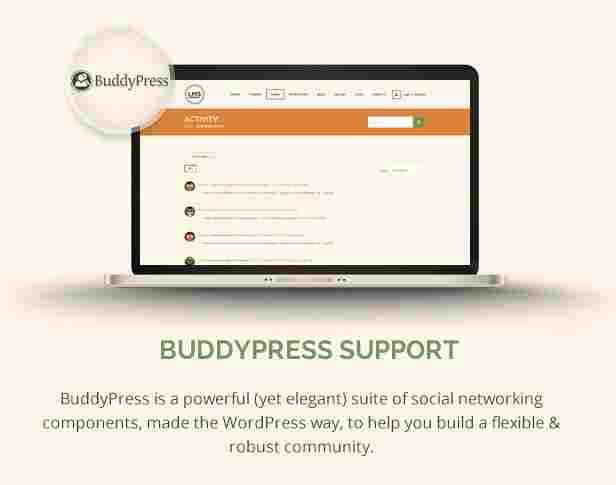 8-lms-buddypress