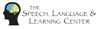 The Speech Language and Learning Center