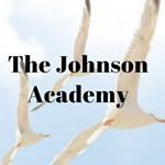 thejohnsonacademyoc